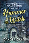 Hammer Of The Witch