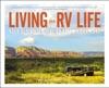 Living The RV Life