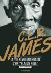C L R James