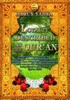 Loyalty Described In The Quran