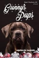 Gunny's Pups ebook Download
