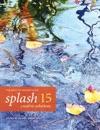 Splash 15