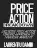 Laurentiu Damir - Price Action Breakdown artwork