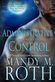 Administrative Control PDF Download