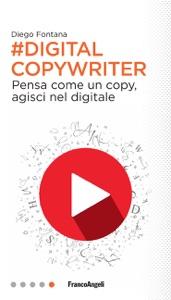 Digital Copywriter da Diego Fontana