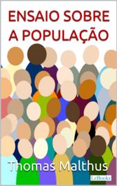 Malthus: Ensaio sobre a População
