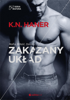 K.N.Haner - Zakazany układ artwork