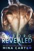 Mina Carter - Cyborg Revealed artwork