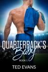 Quarterbacks Baby