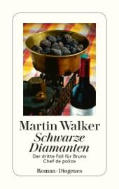 Schwarze Diamanten PDF Download