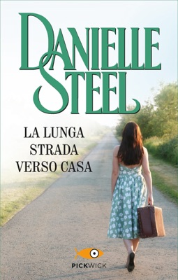 La lunga strada verso casa pdf Download