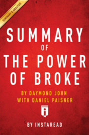 Summary of The Power of Broke