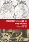 Imprensa Pedaggica Na Ibero-Amrica