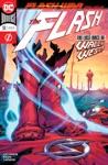 The Flash 2016- 51