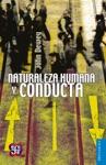 Naturaleza Humana Y Conducta