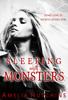 Amelia Hutchins - Sleeping with Monsters artwork