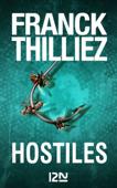 Download and Read Online Hostiles