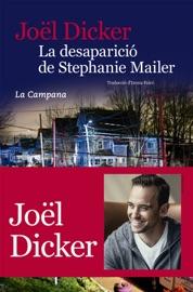 La desaparició de Stephanie Mailer PDF Download