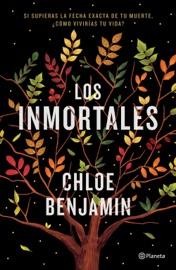 Los inmortales PDF Download
