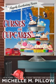 Curses and Cupcakes PDF Download