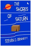 The Shores Of Saturn