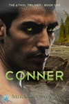 Conner The Athol Trilogy Book 1