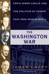 The Washington War