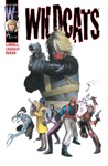 Wildcats Volume 2 1999- 1