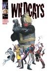 Wildcats Volume 2 1999- 1