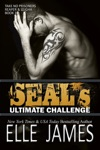 SEALs Ultimate Challenge
