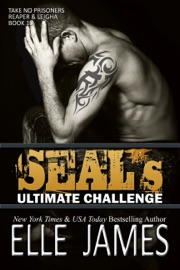 SEAL's Ultimate Challenge PDF Download