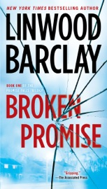 Broken Promise PDF Download