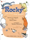 RISE EBooks Presents Rocky The Cat Who Barks