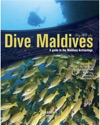Dive Maldives
