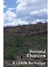 Second Chances A LEARN Anthology