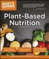 Plant-Based Nutrition 2E