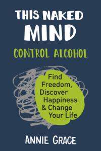 This Naked Mind Copertina del libro