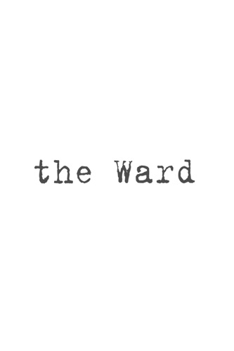 Terry Schott - the Ward