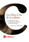 Les Mots-clés de la culture