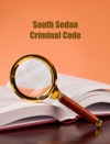 South SedanThe Penal Code Act 2008
