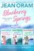 Blueberry Springs