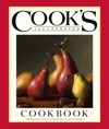 Cooks Illustrated Cookbook