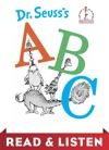 Dr Seusss ABC Read  Listen Edition