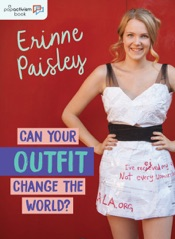 Download and Read Online Can Your Outfit Change the World?