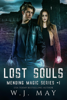 W.J. May - Lost Souls  artwork
