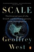Scale Book Cover