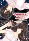 Vampire And I