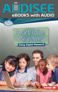 Smart Online Searching (Enhanced Edition)
