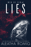 Lies ebook Download