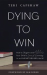 Dying To Win
